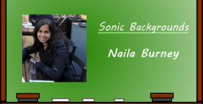 SonicBackgrounds_NailaBurney-293x150