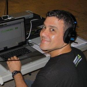EduardoVaisman