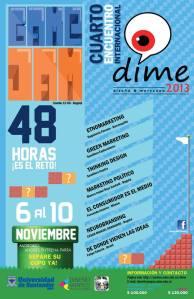 EventoDime