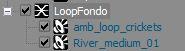 Contenedor - Loop Base de Fondo - Wwise