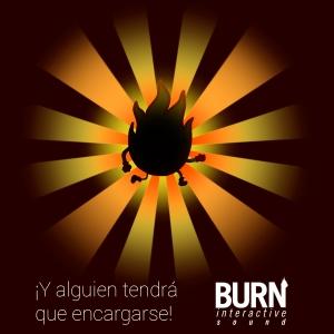 Campaña Burnis 2