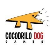 CocodriloDog