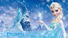Frozen-Elsa-frozen-37732274-1600-900