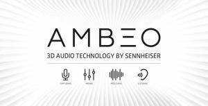 sennheiser-3d-audio-ambeo