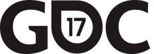 gdc17_logo